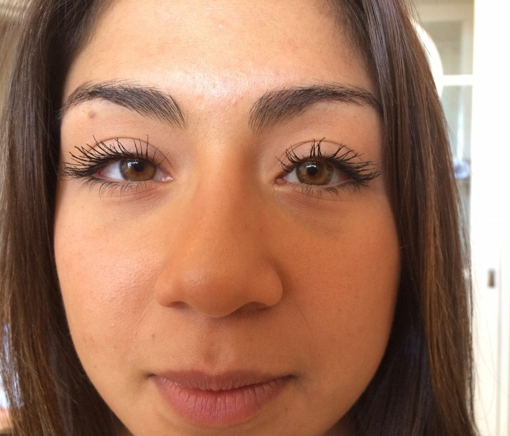 Fashion week Contact rai Aishwarya lenses for woman