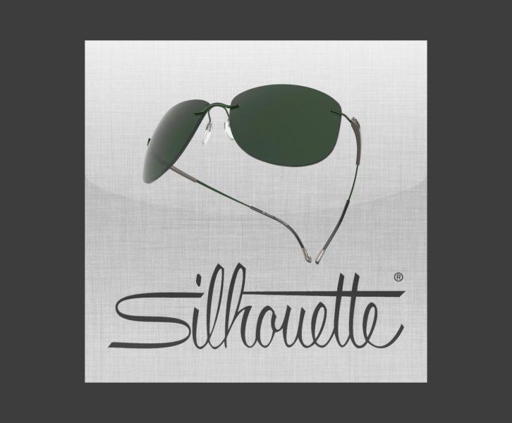 silhouette app