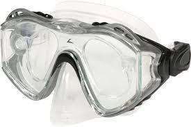 example-of-swim-mask