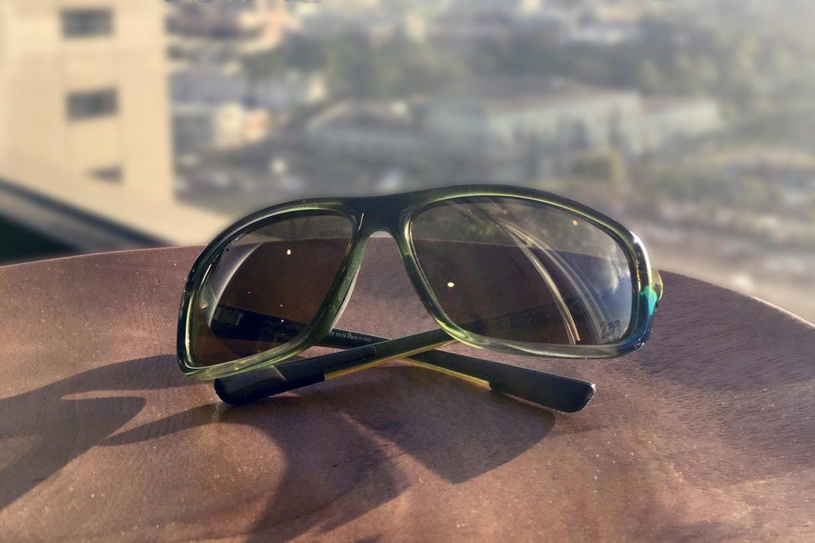 popular frames for 2016