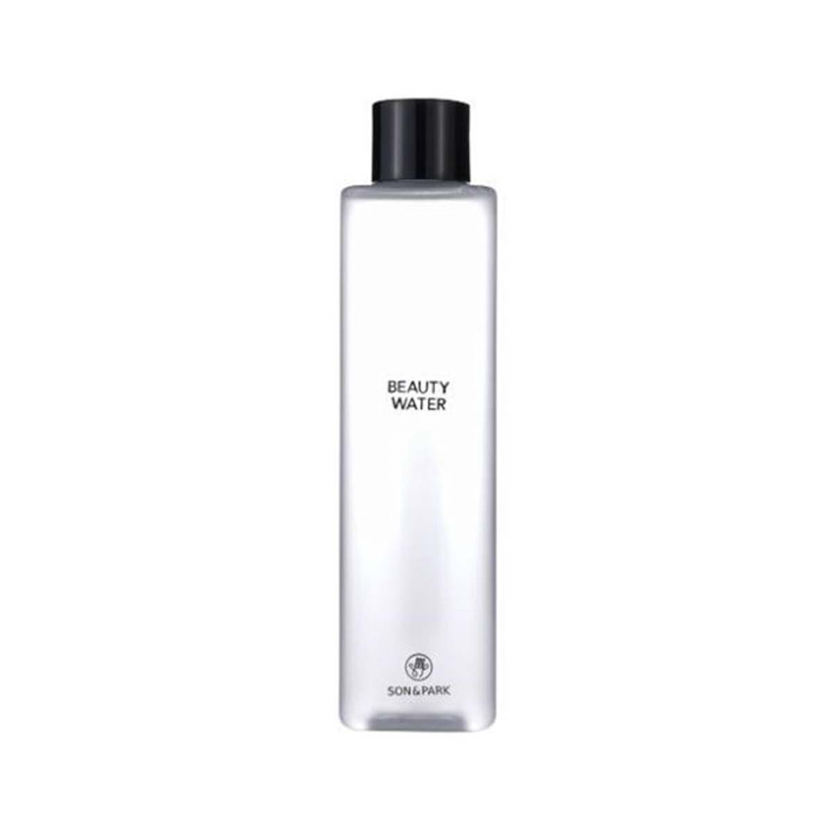 Son and Park Beauty Cleansing Water, 11.5 Fl Oz