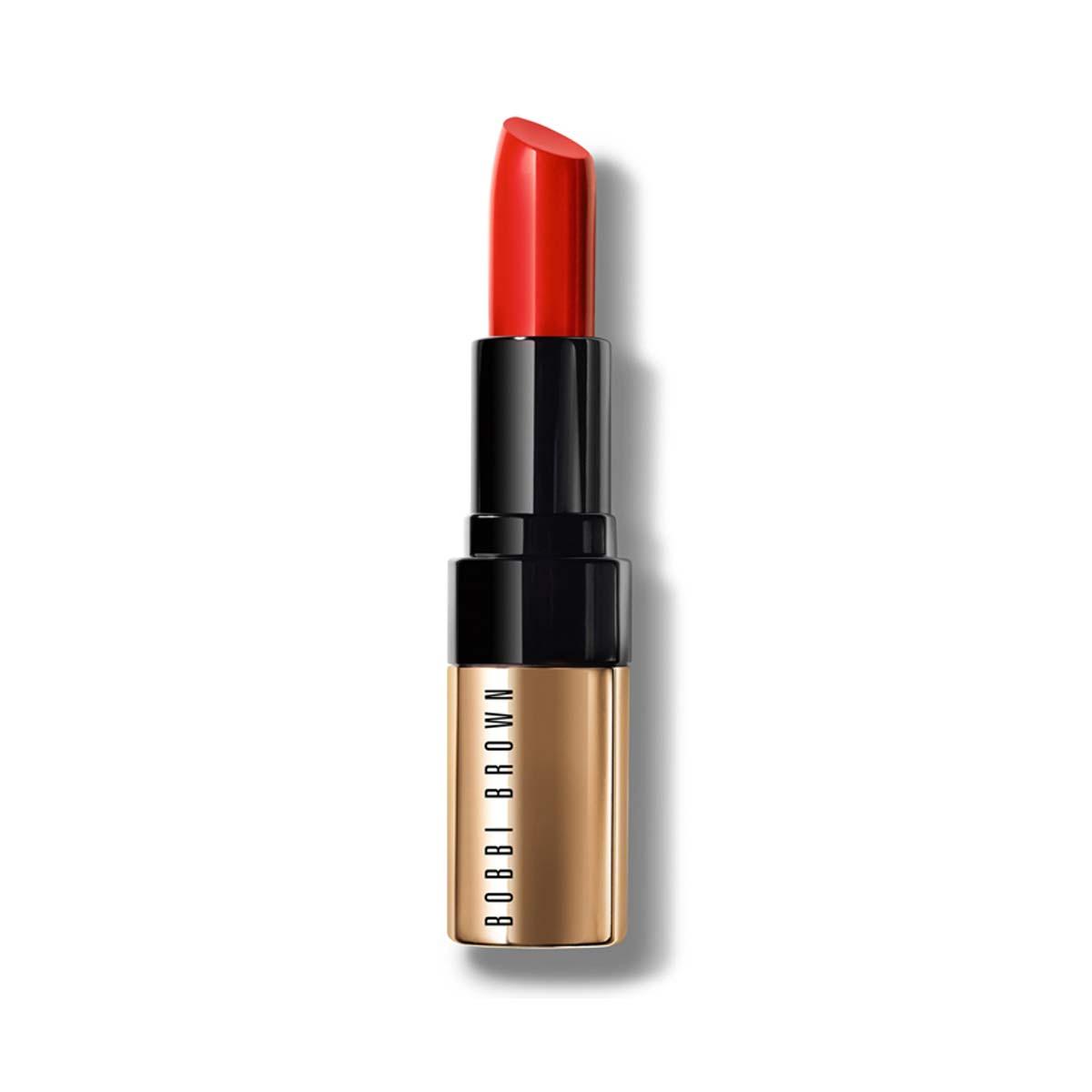 BOBBI BROWN Lipstick