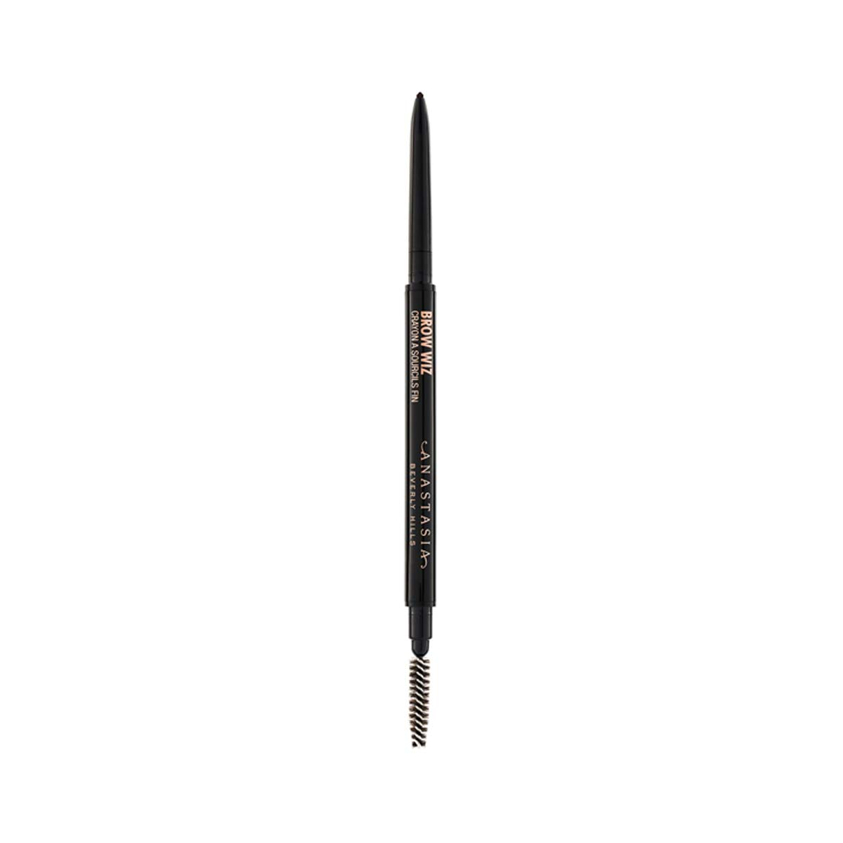 Brow Wiz Mechanical Brow Pencil