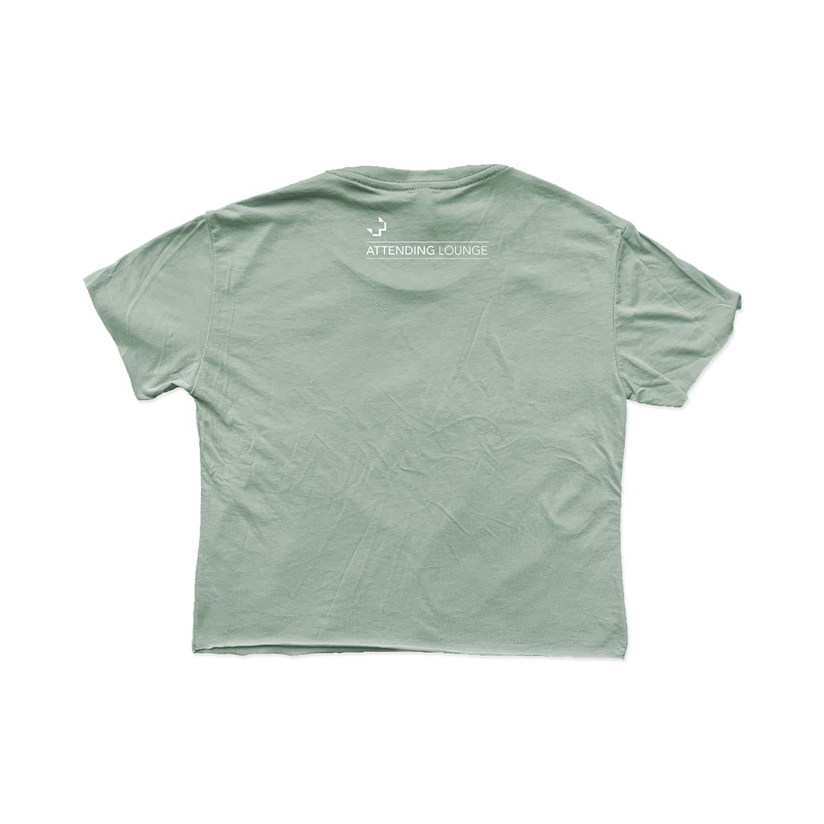 The Attending Lounge T-shirt